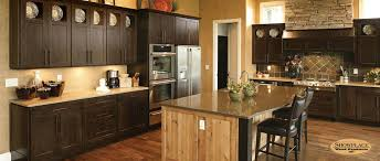 kitchens designs 2013. Kitchen Designs For Small Kitchens 2013