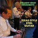 Texas-Style Steel Guitar: Maurice Anderson, Tom Brumley & Nokie Edwards
