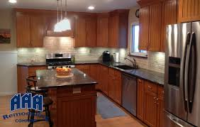 Kitchen Renovation For Your Home Kitchen Remodel St Louis Kitchen Remodeling Kitchen Renovation