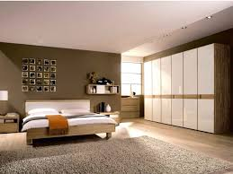 Small Picture Best Carpets For Bedrooms Home Design Ideas