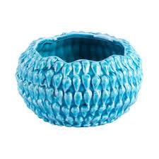 Turquoise Decorative Bowl Turquoise Decorative Bowl Wayfair 12
