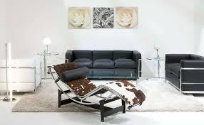 The Ultimate Livingroom: Eileen Gray Adjustable Table, Le ...