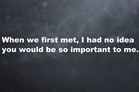 30 Romantic Quotes For Girlfriend