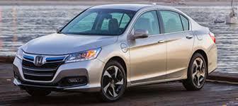 Calculate Mpge Vs Mpg Estimate Fuel Economy Ratings