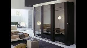 Modern Bedroom Cupboard Designs Of 2017 Wardrobe Interior Designs Bedroom  Decorating Ideas 2017