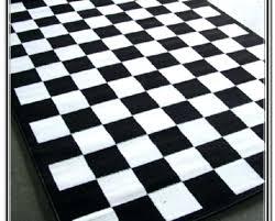 checkerboard area rug checkerboard area rug captivating retro kitchen rugs checkerboard checkerboard area rug lovely checd area rug black and white home