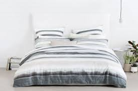 sheridan coltone quilt cover set