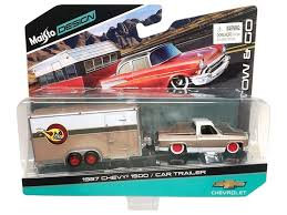 Diecast Model Cars wholesale toys dropshipper drop shipping 1987 ...