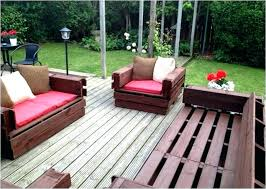 patio furniture made from pallets. Interesting Pallets Pallets Patio Furniture Garden Made From Outdoor  Wood With Wooden Pallet Diy  Inside Y