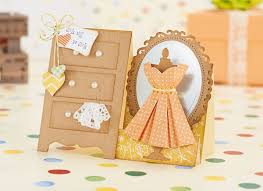 Homemade Card Templates Free Templates From Papercraft Inspirations 129 Pinterest
