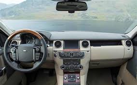 2018 land rover changes. exellent land 2018 land rover discovery 5 interior changes on land rover changes