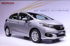 new car release in malaysia 2014Honda Malaysia Launches New 2017 Honda Jazz and Honda Jazz Sport