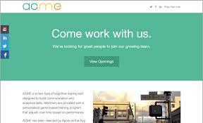 Resume Parsing Software Free Parsing resume 88