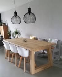 Pin Van Kwantum Op Kwantum In Huis In 2019 Eettafel Verlichting