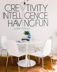 Interior Design Internships Summer 2019 Now Hiring Marketing Communications Intern Summer 2019