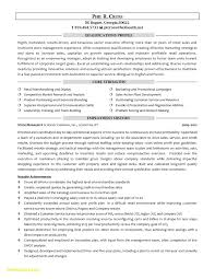 Resumes For Retail Retail Sales Manager Resumes Retail Manager Resume Examples And 10