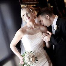 lili`s weddings makeup artist and hair styling group tampa a list Lilis Weddings Makeup Artist And Hair Styling Group Tampa Fl lili`s weddings makeup artist and hair styling group 6005 rosewood drive tampa fl � phone number