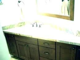 granite top vanity bathroom bathroom cabinet with granite top granite top vanity bathroom outstanding home depot granite top vanity bathroom