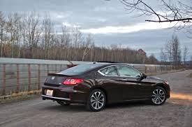 honda accord coupe 2014 black. Perfect Black Honda Accord Coupe 2014 Black 121 Throughout C
