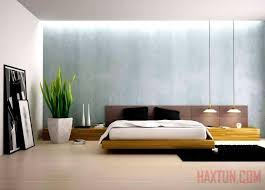 bedroom design tool. Bedroom Design Online Tool Ideas Pinterest Ceiling Light Fixture A O