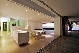 Living Dining Kitchen Room Design Kitchen Room Kitchen Room Design Open Plan Living Dining Dining