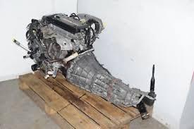 3sge Beams: Complete Engines   eBay
