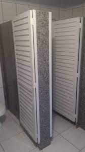 Peitoril em marmore branco, largura de 25cm, assentado com argamassa traco. Divisoria De Marmore Isso Nao E Qualquer Lugar Que Tu Ve Picture Of Graxaim Ecoturismo E Aventuras Urubici Tripadvisor