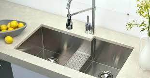 elkay undermount sink sink sink sinks