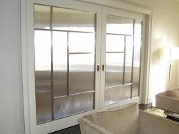 good lowe glass door pocket with window wonderful interior frosted are design idea decor size of