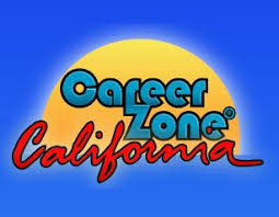 Image result for california career zone