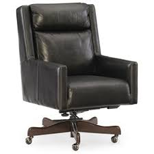 home office furniture indianapolis industrial furniture. Perfect Furniture Hooker Furniture Executive Seating Ivy Home Office Chair With Indianapolis Industrial W