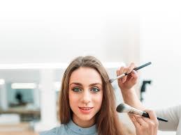 book a hair and makeup artist mua