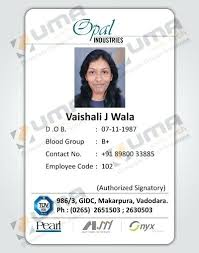 company id card templates create id card template id card design template card design company