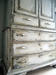 antique distressed furniture. Photo 6 Of Antique Distressed Furniture Best 25 Grey Ideas On Pinterest White Wood ( Distressing R