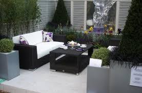 discount designer outdoor furniture uk. full size of furniture:bedroom furniture suites awesome wholesale nj bedroom suits discount designer outdoor uk