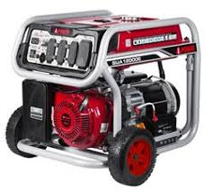portable generators. A-iPower Portable Generators SUA12000E
