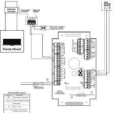 hms 1650 installation manual version 03 06 17