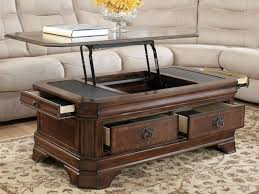 Stylish Lift Top Coffee Table Lift Top Coffee Table For Modern Home  Furniture Jasoncurlee