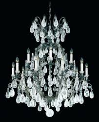 milano multi color crystal chandelier colored crystal prisms for chandeliers antique colored crystal chandeliers transform rock crystal chandelier with