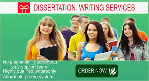 best uk custom essays co best uk custom essays