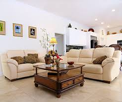 Family room lighting Vintage Familyroom Whether You Use These Rooms For Entertaining Watching Television Reading Or Playing Games Three To Four Layers Of Lighting Should Be Used Lampsusa Family Room Lighting Greensboro Living Room Lighting Ideas Nc