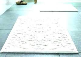 runner rugs long bathroom mats bathroom runner rugs extra long bathroom rugs long bathroom rugs