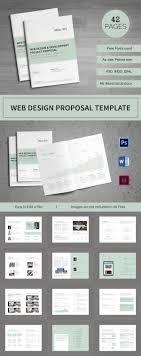 Design Proposal Templates – 14+ Free Word, Excel, PDF Format ...