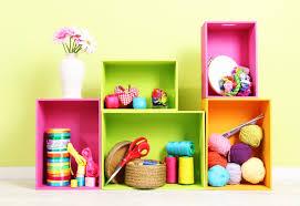 top 10 best blogs for diy apartment decor ideas my first apartment apartment decorating blogs