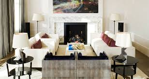 Best Of British Interior Design From Top British Designers LuxDeco New Interior Designer Homes Style