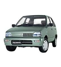 2018 suzuki mehran. fine mehran suzuki mehran 2018 price in pakistancheck specifications and release  date intended suzuki mehran e