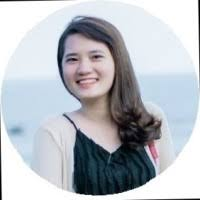 Vy Nguyen - Ecommerce Assistant Manager - Unilever | LinkedIn