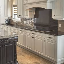 solid wood kitchen cabinets. Solid Wood Cabinets Kitchen I