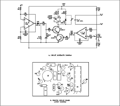 electrical diagrams and schematics wiki odesie by tech transfer shown in figure 4 is the schematic for a circuit and the same circuit drawn in pictorial or layout format for comparison normally the pictorial layout