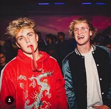 Free download Jake Logan Paul And Jake Paul Height Wallpaper [1274x1262]  for your Desktop, Mobile & Tablet | Explore 36+ Logang Paul Wallpaper |  Logang Paul Wallpaper, Logang Wallpaper, Logang Instagram Wallpaper